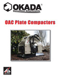 oac products