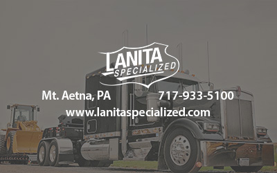 lanita transport